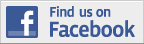 Find Arbroath Medical Centre on Facebook